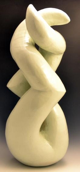 tango 6 17